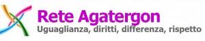 agatergon