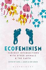 ecofeminism2