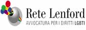 rete lenford blog
