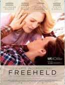 freeheld_poster_mini