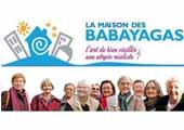 la maison de babayagas