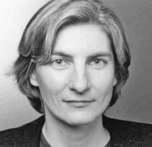 Ingeborg-Kraus