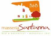 masseria santanna_logo