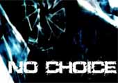 no-choice_blog